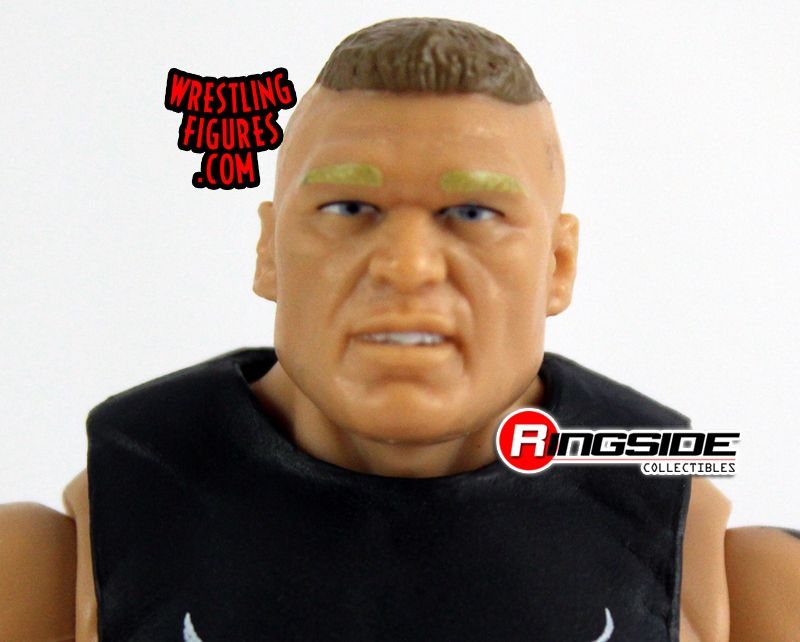 http://www.ringsidecollectibles.com/Merchant2/graphics/00000001/rex_042_pic2.jpg