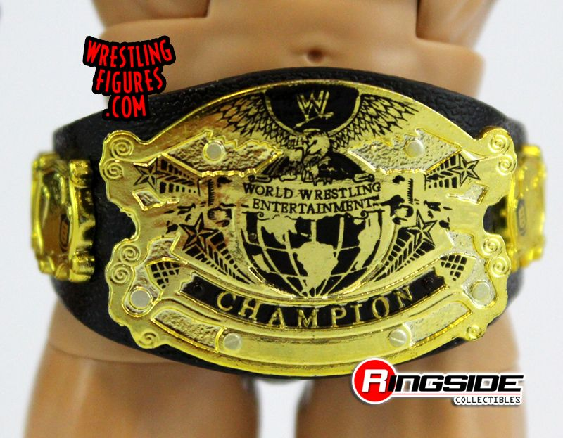 http://www.ringsidecollectibles.com/Merchant2/graphics/00000001/rex_042_pic5.jpg
