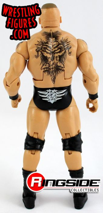 http://www.ringsidecollectibles.com/Merchant2/graphics/00000001/rex_042_pic6.jpg