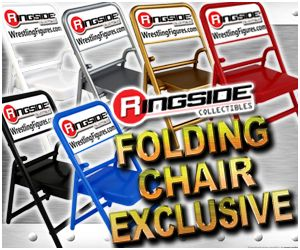 http://www.ringsidecollectibles.com/Merchant2/graphics/00000001/rex_chair_logo_pwinsider.jpg