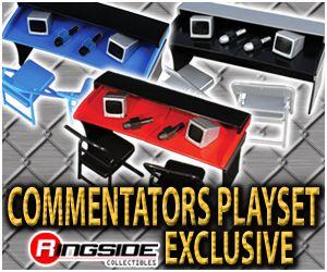 http://www.ringsidecollectibles.com/Merchant2/graphics/00000001/rex_comm_logo_pwinsider.jpg