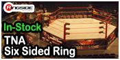 http://www.ringsidecollectibles.com/Merchant2/graphics/00000001/ring_022_logo.jpg