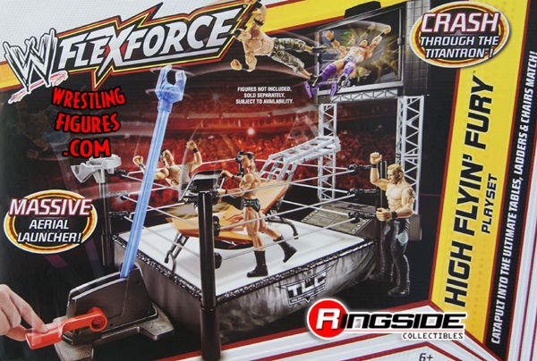http://www.ringsidecollectibles.com/Merchant2/graphics/00000001/ring_041.jpg
