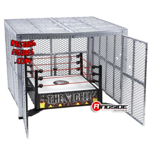 Toys R Us Wwe Rings : Toys wrestling ring big tits porn