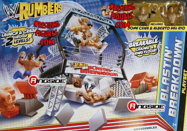 http://www.ringsidecollectibles.com/Merchant2/graphics/00000001/rumb1_66_moc.jpg
