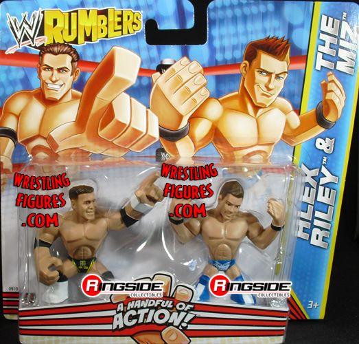 http://www.ringsidecollectibles.com/Merchant2/graphics/00000001/rumb1_71_moc.jpg