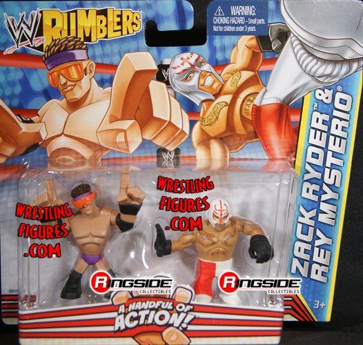 http://www.ringsidecollectibles.com/Merchant2/graphics/00000001/rumb1_74_moc.jpg