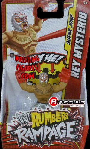 http://www.ringsidecollectibles.com/Merchant2/graphics/00000001/rumb1_93_moc.jpg