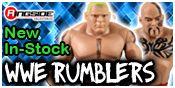 http://www.ringsidecollectibles.com/Merchant2/graphics/00000001/rumb1_logo.jpg