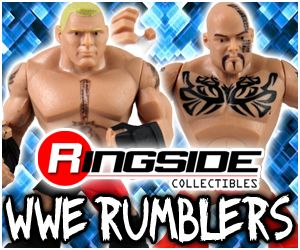 http://www.ringsidecollectibles.com/Merchant2/graphics/00000001/rumb1_logo_pwinsider.jpg
