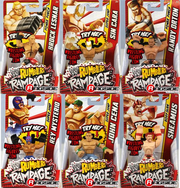 http://www.ringsidecollectibles.com/Merchant2/graphics/00000001/rumblers_rampage_pic4_ME.jpg