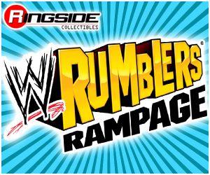 http://www.ringsidecollectibles.com/Merchant2/graphics/00000001/rumbramp_logo_pwinsider.jpg