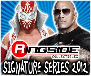 http://www.ringsidecollectibles.com/Merchant2/graphics/00000001/sig12_logo_pwinsider.jpg