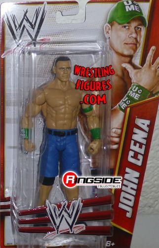 http://www.ringsidecollectibles.com/Merchant2/graphics/00000001/sig_2012_cena.jpg