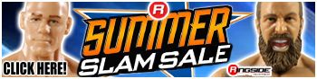http://www.ringsidecollectibles.com/Merchant2/graphics/00000001/summerslam_2013_sale_logo.jpg