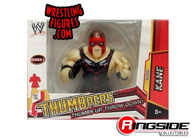 http://www.ringsidecollectibles.com/Merchant2/graphics/00000001/thumbpers_1.jpg