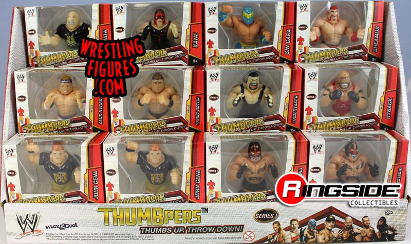 http://www.ringsidecollectibles.com/Merchant2/graphics/00000001/thumbpers_pic1.jpg