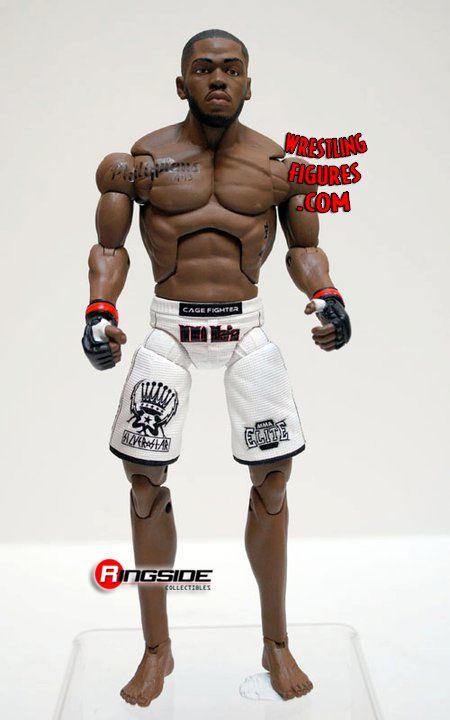 http://www.ringsidecollectibles.com/Merchant2/graphics/00000001/ufc10_bones_jones_pic2.jpg