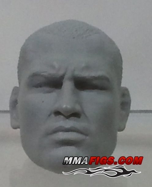http://www.ringsidecollectibles.com/Merchant2/graphics/00000001/ufc_paintmaster_1.jpg