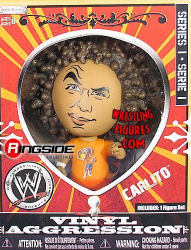 Lexique des figurines WWE Va1_carlito_moc