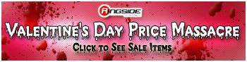 http://www.ringsidecollectibles.com/Merchant2/graphics/00000001/vday_price_massacre_logo.jpg