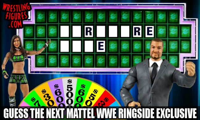 http://www.ringsidecollectibles.com/Merchant2/graphics/00000001/wheeloffortune_rex_041.jpg