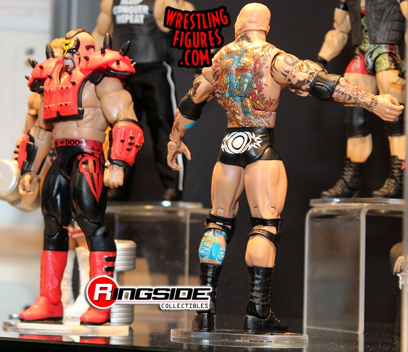 sdcc_2014_mattel_display_005