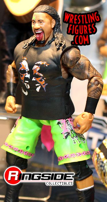 sdcc_2014_mattel_display_084[1]