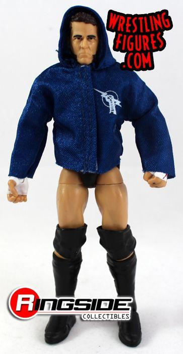 Mattel WWE Elite 29 CM Punk!