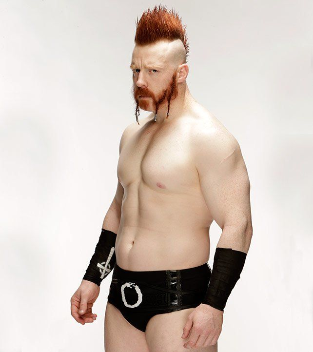 sheamus_new