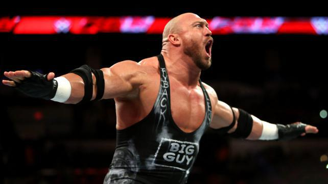 ryback-return
