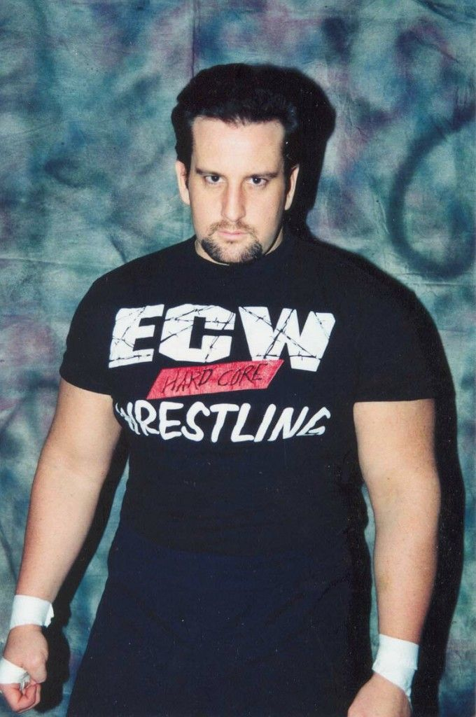 J-1051-TOMMYDREAMER