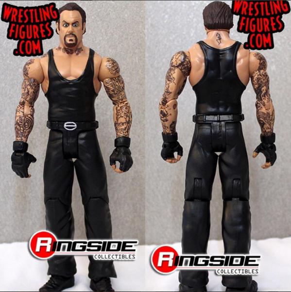 mfa63_undertaker