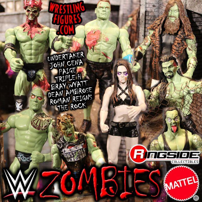zombie_series1_instagram