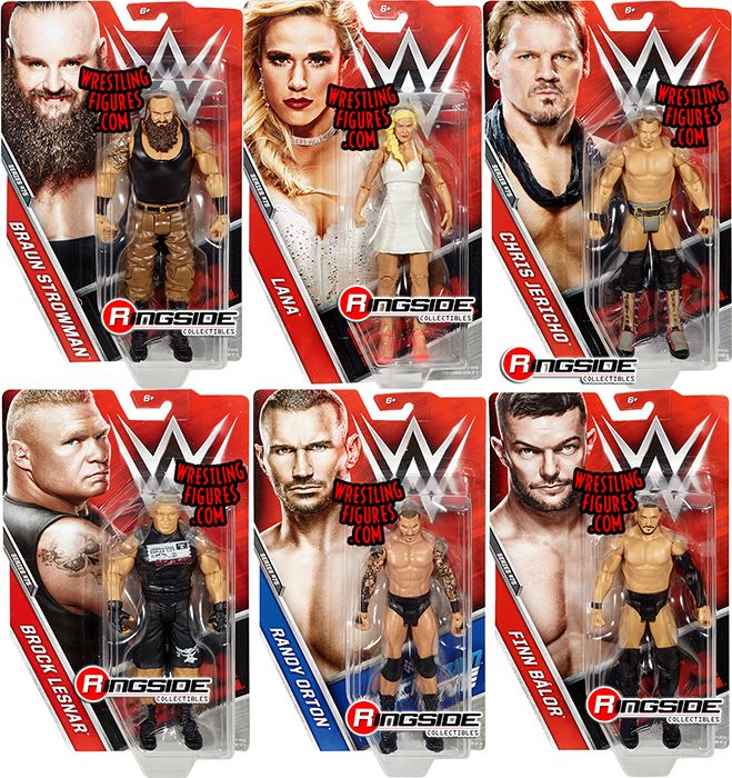 Image result for wwe series 75 jericho