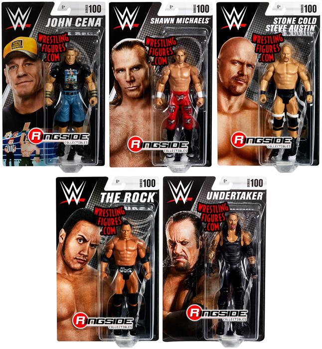 WWE MATTEL ELITE 78 KOFI KINGSTON WRESTLING ACTION FIGUR RAW SMACKDOWN NEW DAY