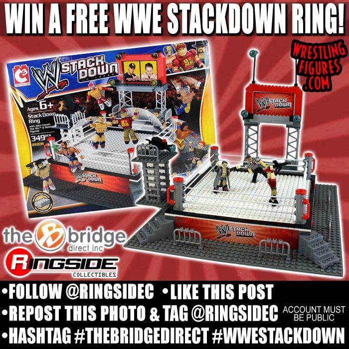 http://www.ringsidecollectibles.com/mm5/graphics/00000001//instagram_032114_1.jpg