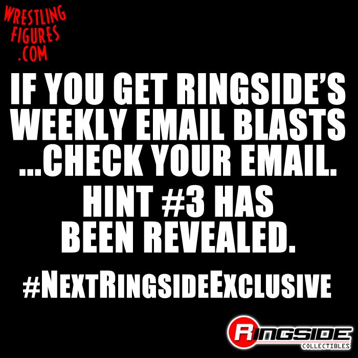 http://www.ringsidecollectibles.com/mm5/graphics/00000001//instagram_033114_2.jpg