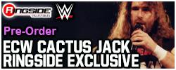 https://www.ringsidecollectibles.com/mm5/graphics/00000001/22/rex_182_ecw_cactus_jack_logo.jpg