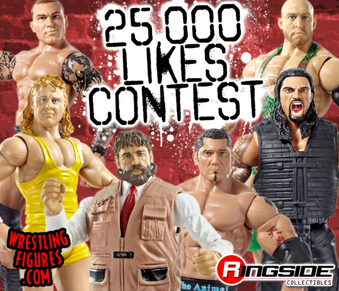 http://www.ringsidecollectibles.com/mm5/graphics/00000001/25000_likes_contest.jpg