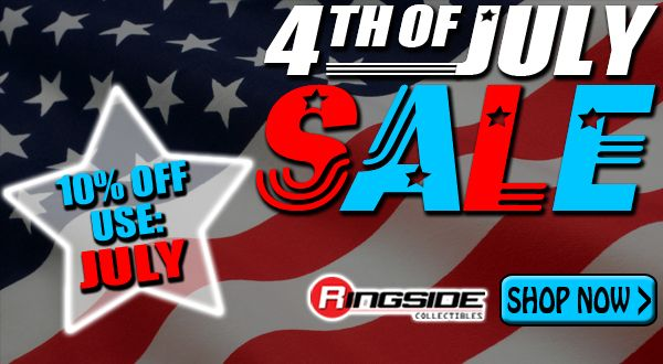 http://www.ringsidecollectibles.com/mm5/graphics/00000001/4th_of_july_sale_logo_highlight.jpg
