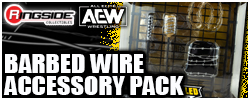 https://www.ringsidecollectibles.com/mm5/graphics/00000001/aewm_004_barbed_wire_pack_logo.jpg