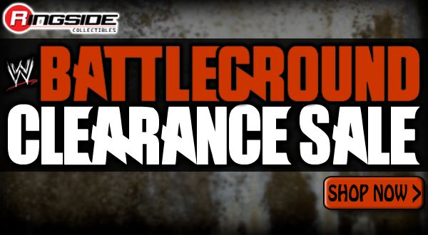 http://www.ringsidecollectibles.com/mm5/graphics/00000001/battleground_sale_logo_highlight.jpg