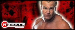 http://www.ringsidecollectibles.com/mm5/graphics/00000001/billy_gunn_toys.jpg