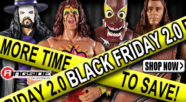 http://www.ringsidecollectibles.com/mm5/graphics/00000001/black_friday_sale_2016_2_logo_highlight.jpg