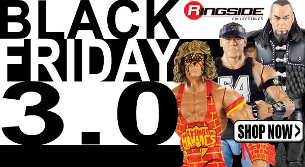 http://www.ringsidecollectibles.com/mm5/graphics/00000001/black_friday_sale_2016_3_logo_highlight.jpg