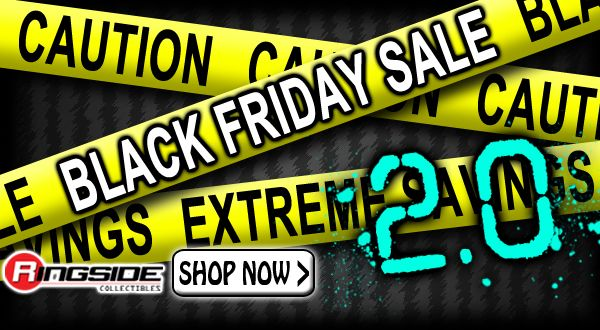 https://www.ringsidecollectibles.com/mm5/graphics/00000001/black_friday_sale_2_logo_highlight.jpg