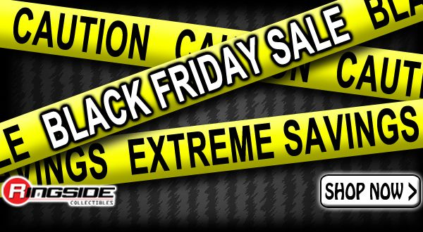 https://www.ringsidecollectibles.com/mm5/graphics/00000001/black_friday_sale_logo_highlight.jpg
