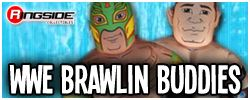 http://www.ringsidecollectibles.com/mm5/graphics/00000001/brawlin_buddies_logo.jpg