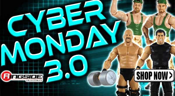 http://www.ringsidecollectibles.com/mm5/graphics/00000001/cyber_monday_sale_2016_3_logo_highlight.jpg